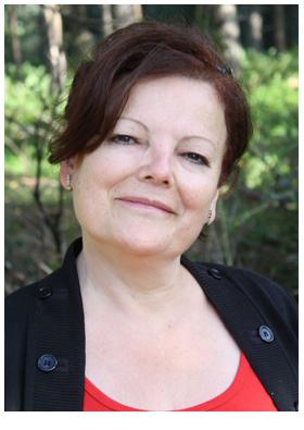 Blanca van Rooijen-Tobajas Spaans Totaal