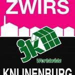 Zwirs Knijnenburg Spaans Totaal