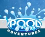 Pool Adventures Spaans Totaal
