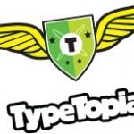 typetopia spaans totaal