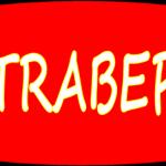 Trabepol Spaans Totaal