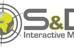 SD interactive media Spaans totaal